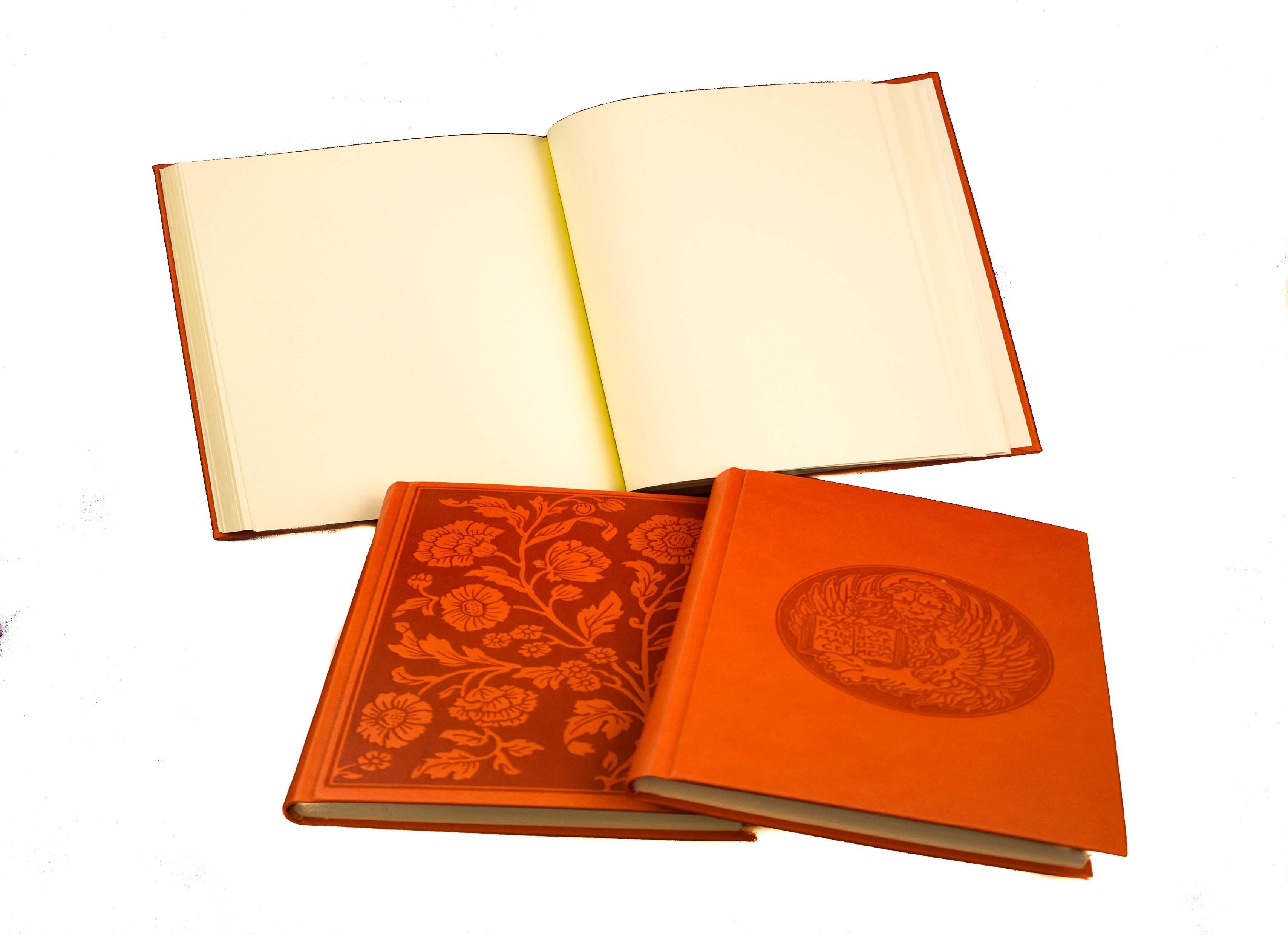 Copertine diari_bianco