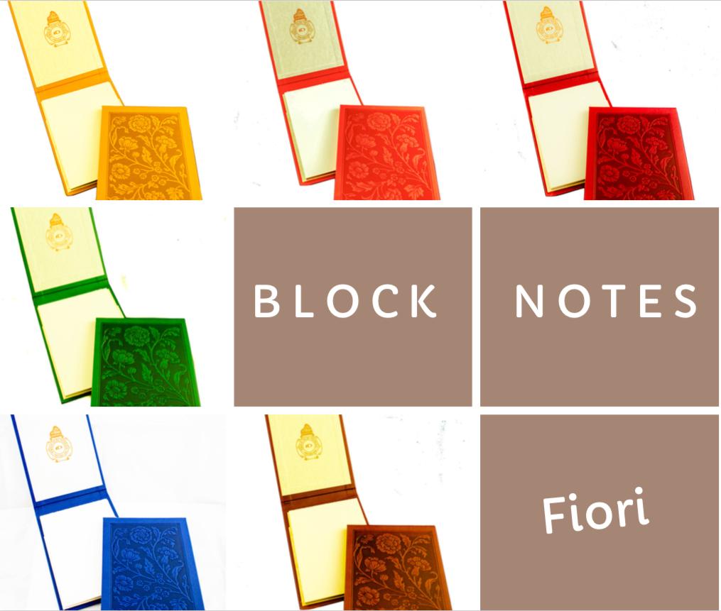 blocknotes_floreale
