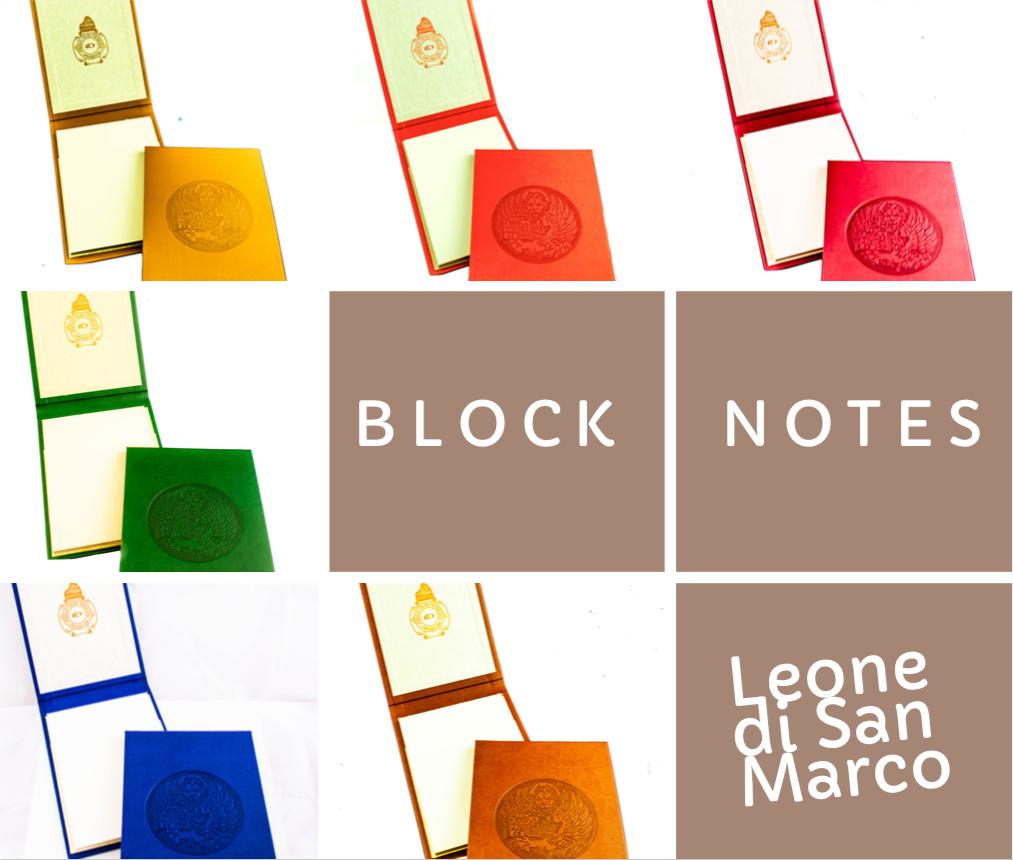 blocknotes_leone