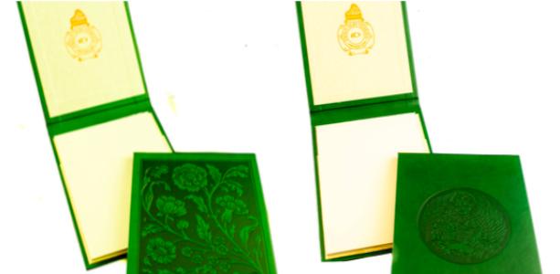 blocknotes_verde