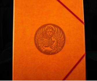 cartellina_elastico_arancio