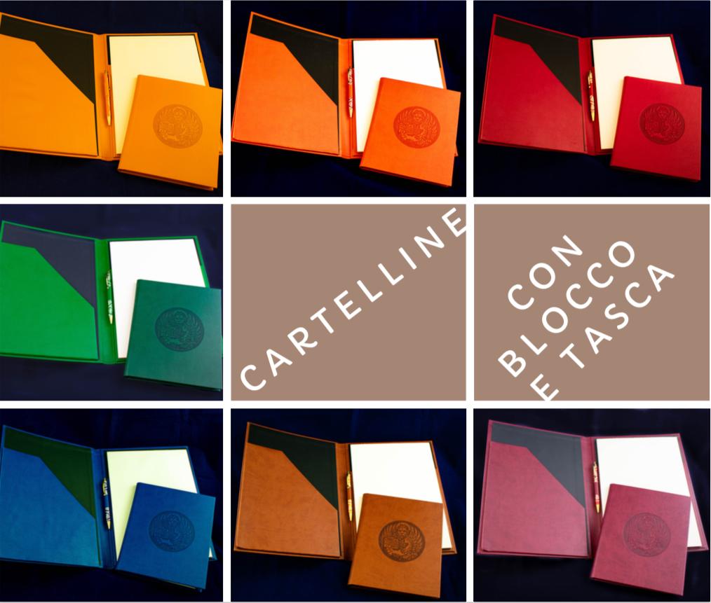 cartelline_con_blocco_e_tasca
