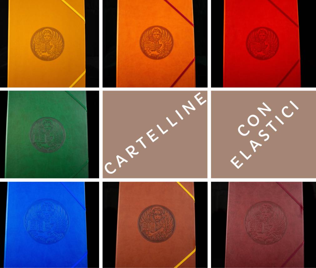 cartelline_elastico