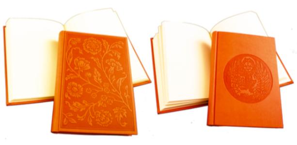 diari_arancio
