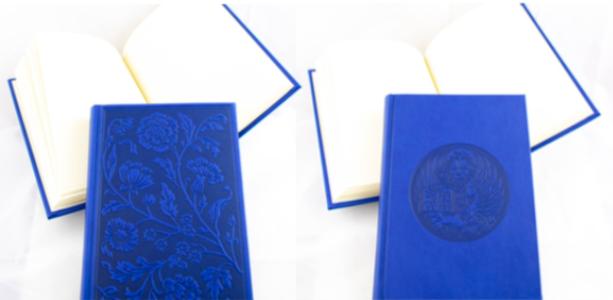 diari_blu