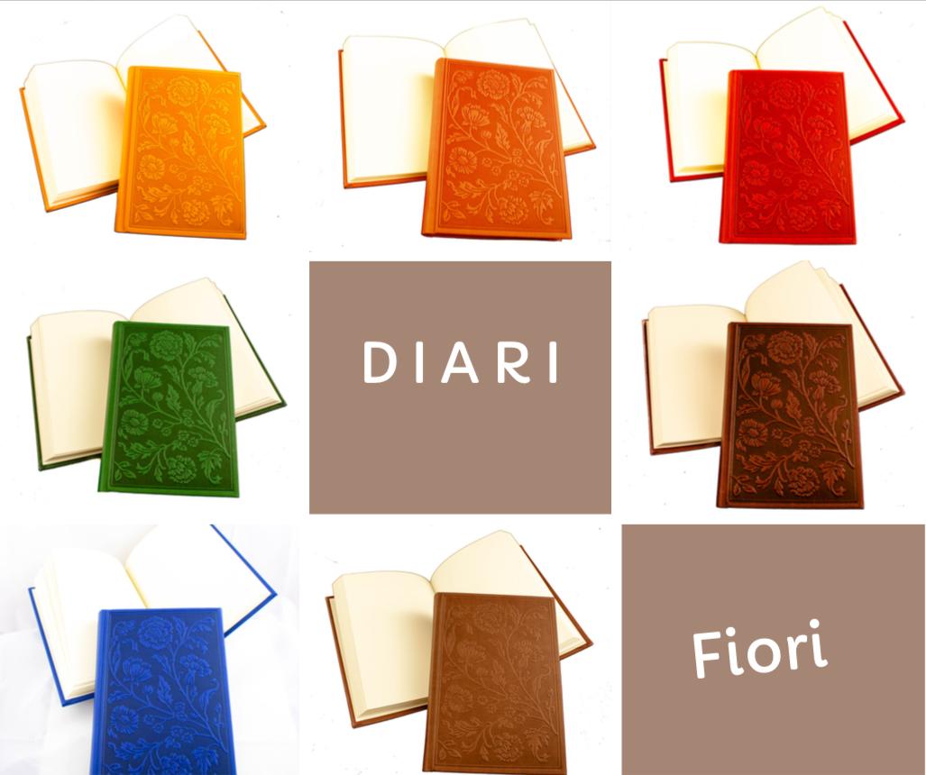 diari_fiori