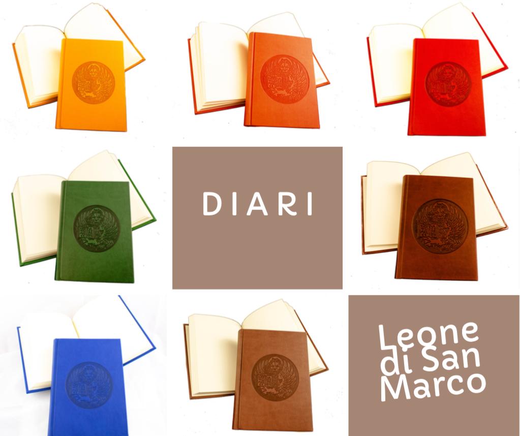 diari_leone