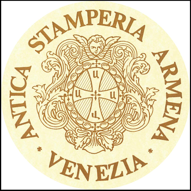 anticastamperiaarmena_logo_bg